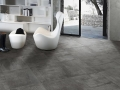 amb_concrete-iron