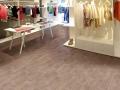amb_woody-negozio