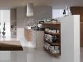 cuisines-contemporaines-plaquees-bois-laquees-59758-6206221