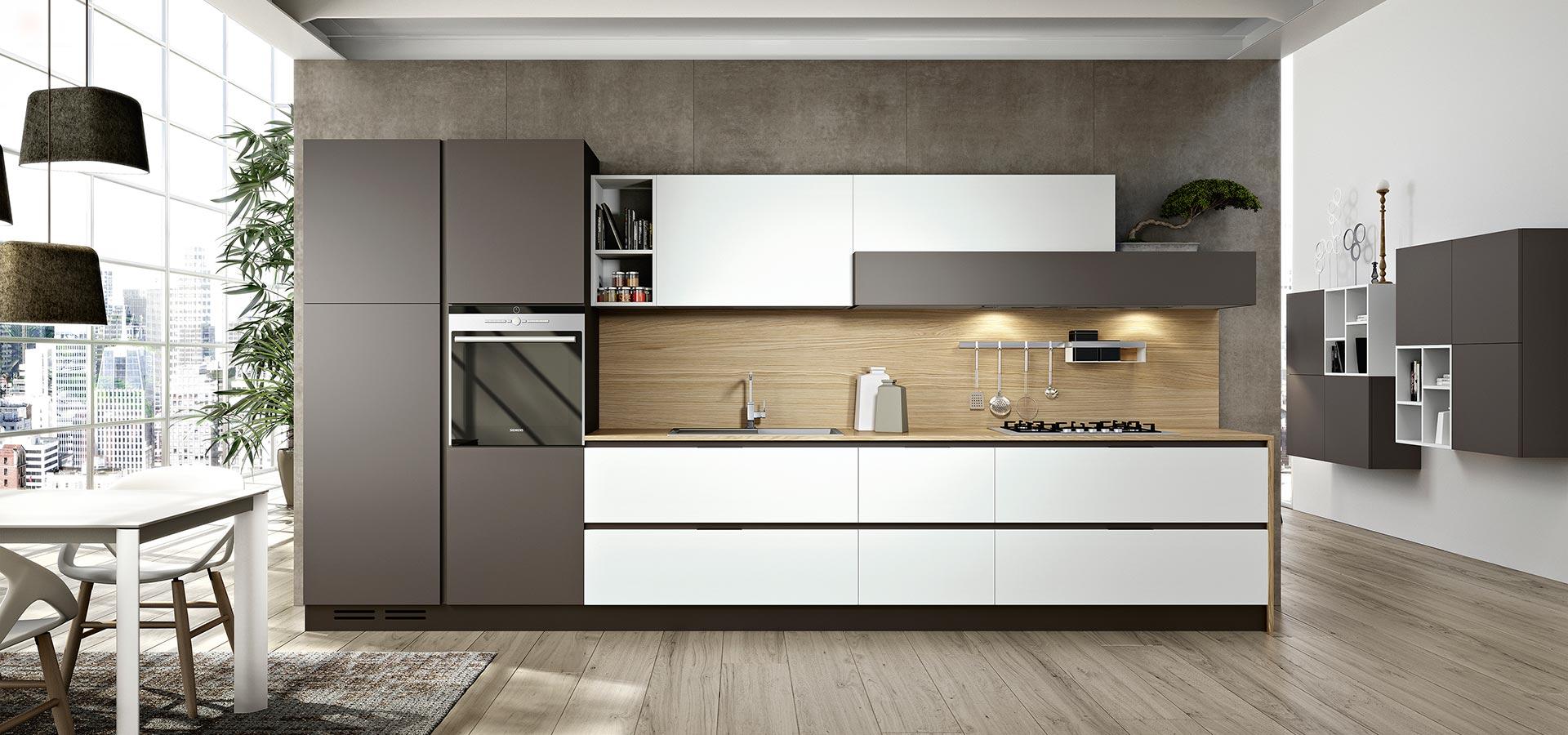 Cuisines Design | Alessi Cerame