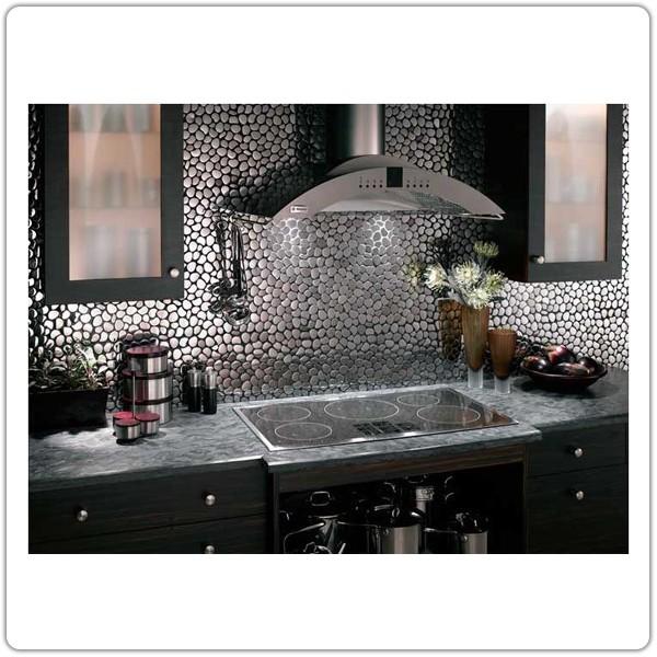Mosa ques alessi cerame - Mosaique autocollante pour cuisine ...