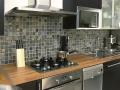 Carrelage-mosaique-cuisine-2