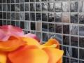bisanzio-rivestimento-mosaici-ciragan.02