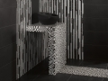 carrelage-mosaique-noir-et-blanc__1