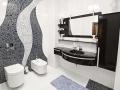 carrelage-mosaique-salle-bain-L-ywLZWx