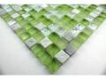 carrelage-mosaique-verre-et-pierre-1-plaque-samba-935706161_ML