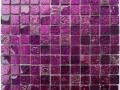 carrelage-mosaique-verre-pierre-metallicviolet