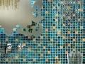 carrelage-mosaiques-gres-cerame-66764-7147163