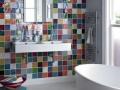 carrelage-mural-salle-bain-dec