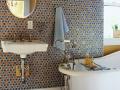 carrelage-mural-salle-bain