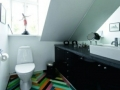 decoration-sol-salle-bain