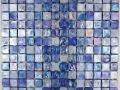 mosaique-carrelage-verre-plaque-mosaique-douche-zenith-bleu