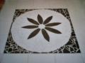 mosaiques-carrelage-miroirs-emaux-etes-ferue-mosaique-montrez-creations_108371