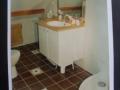 mosaiques-carrelage-miroirs-emaux-etes-ferue-mosaique-montrez-creations_108372