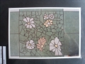 mosaiques-carrelage-miroirs-emaux-etes-ferue-mosaique-montrez-creations_108373
