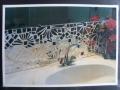 mosaiques-carrelage-miroirs-emaux-etes-ferue-mosaique-montrez-creations_108374