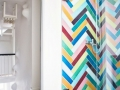 salle-bain-deco-carrelage-multicolore