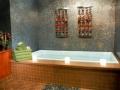 salle-bain-deco-carrelage