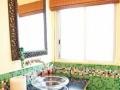 salle-bain-deco-design