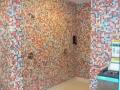 salle-bain-deco-mosaique-multicolore