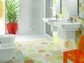 salle-bain-moderne-multicolore