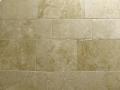 620-carrelages-de-sol-en-travertin-pierre-naturelle-marbre