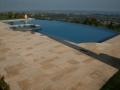 carrelage-pierre-naturelle-plage-piscine-3732-6274951