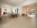 carrelage-sol-gres-cerame-aspect-pierre-11253-1606783