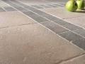 carrelage-sol-gres-cerame-aspect-pierre-ecolabel-europeen-2027-3244991