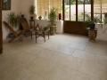carrelage-sol-pierre-naturelle-3732-3331003