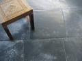 carrelage-sol-pierre-naturelle-49384-4072927