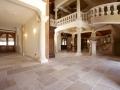 carrelage-sol-pierre-naturelle-aspect-rustique-3732-3330997