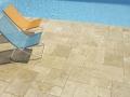 dallage-piscine-vezac-003